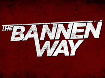 'The Bannen Way' Packs A Punch