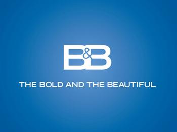 &B Logo