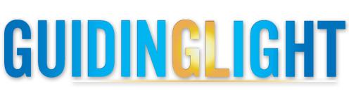 GL Spoilers: Week of August 25