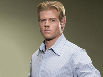 One on One With '90210's' Trevor Donovan