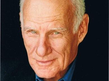 One On One with Michael Fairman