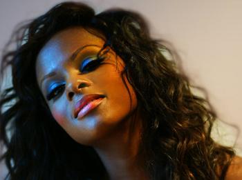 Tika Sumpter Goes Recurring At 'One Life'
