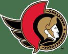 Ottawa Senators, Ottawa, senators