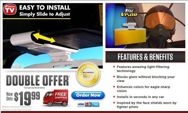 Bell Howell Tac Light Review