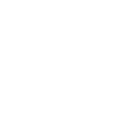 TV Südkamen