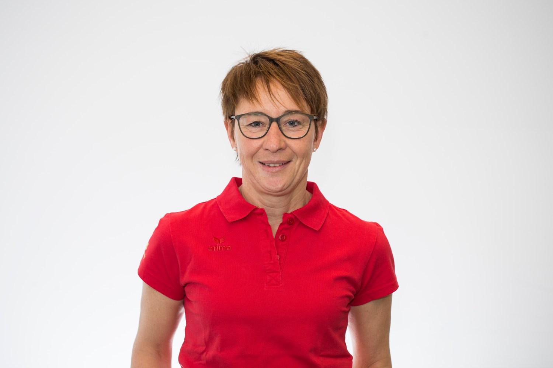 Erika Gygax