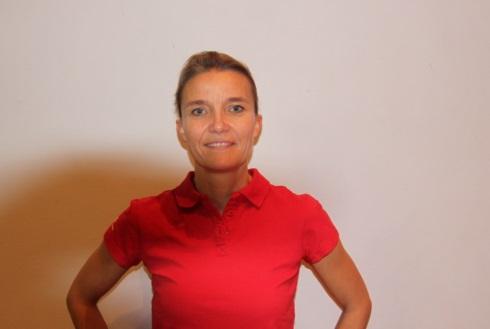 Simone Kessler