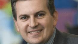 Seven confirms new CEO at Seven West Media WA – TV Tonight