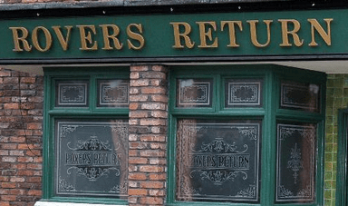Coronation Street to have first Muslim family