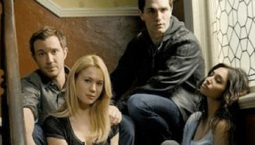 The 100 confirms final season – TV Tonight
