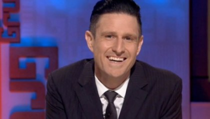 Witness says Wil Anderson was not threatening or abusive