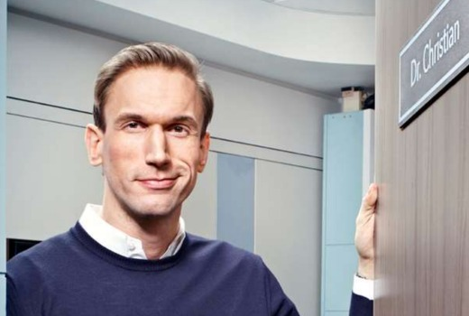 christian jessen dating singles kahla dr  Embarrassing Bodies39; Dr Christian opens up about depression and Dr christian jessen dating Flirten rot werden. Embarrassing Bodies39; Dr Christian opens up about depression and Dr christian jessen dating Flirten rot werden.
