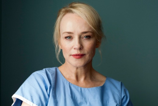 Image result for susie porter