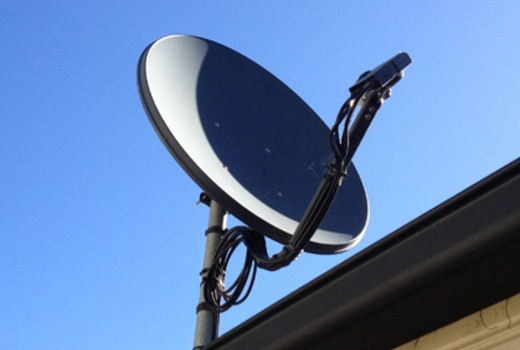 foxtel to migrate all cable customers to satellite tv tonight rh tvtonight com au