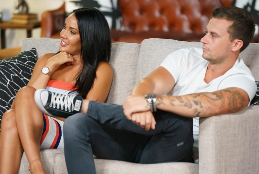 1 75m: Ratings gold for Married at First Sight finale – TV