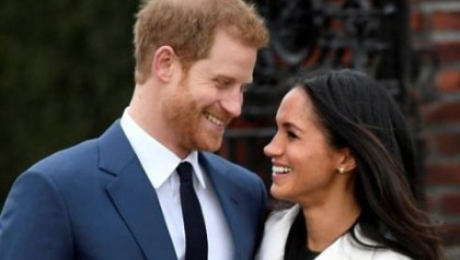 """60 Minutes attracting global criticism for """"Markle debacle"""