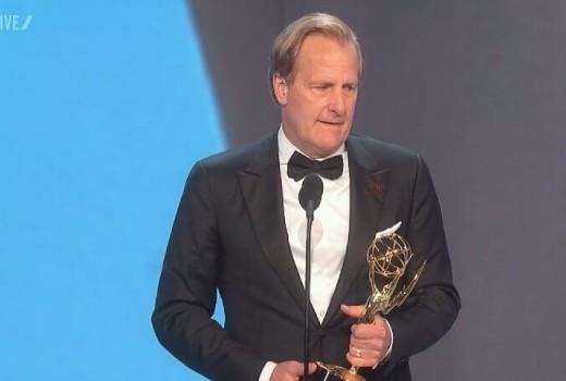 Emmy Awards 2018: winners – TV Tonight