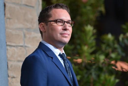 US director settles rape allegation