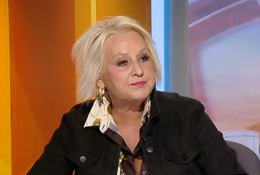 Media Watch highlights Prue MacSween comments