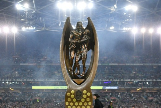 NRL Grand Final 2019: guide