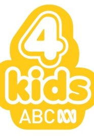 The ABC Has Launched A New Logo For Its Kids Programming On ABC2