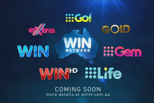 """No 7flix for Prime, new channels """"soon"""" for WIN  – TV Tonight"""