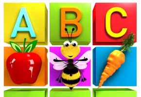 ABC3 logo