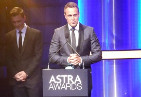 ASTRAs 095