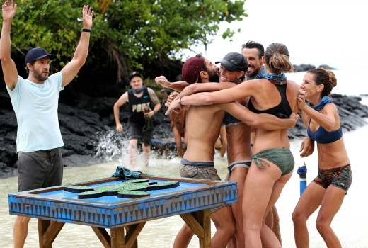 australian-survivor-season-1-episode13-3