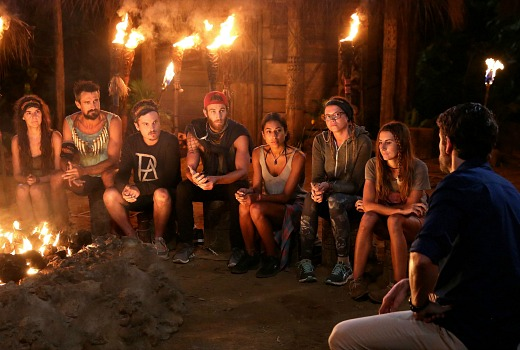 australian-survivor-season-1-episode21-8