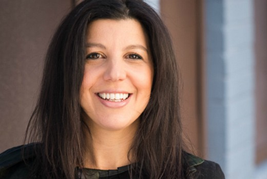 Animation Group Appoints CEO Of Content