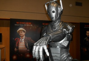 Dr Who 012
