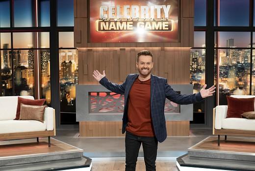 Celebrity name game guests on sesame