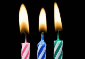 Happy-3rd-Birthday