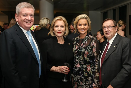 minister-fifield-ita-buttrose-sandra-sully-and-harold-mitchell