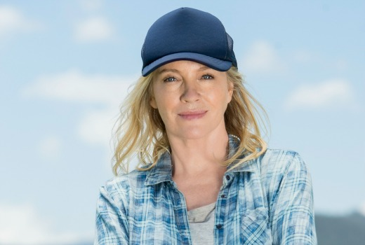 Rebecca Gibney as Lola in Wanted_028_resize