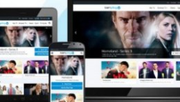Tenplay launches Android app – TV Tonight