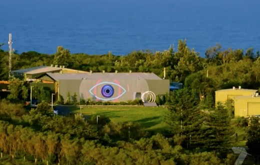 Big Brother House evacuated ahead of 2021 filming | TV Tonight