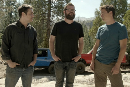 Top_Gear_USA_S5_10