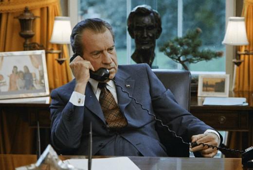 Watergate.Tv