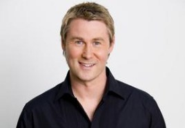 The Case Against Suspended ABC Collectors Host Andy Muirhead Has Been Adjourned