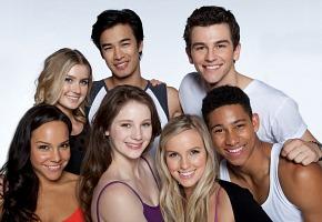 dance_academy_group