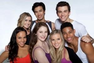 dance_academy_group_