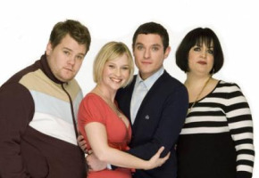 gavin-stacey-cast