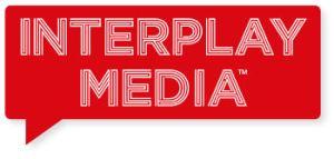interplay-350