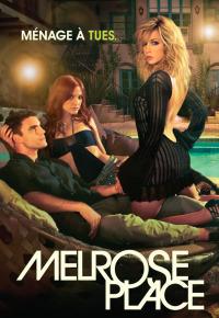 melrose 4