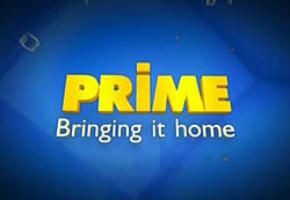 prime_logo_11