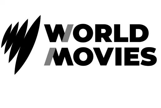 SBS World Movies Logo