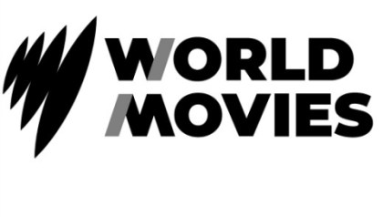 SBS to launch World Movies multichannel – TV Tonight