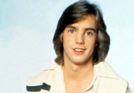 ff37af44a88ee0 Here's one for nostalgic fans of 70s pop -a profile of Shaun Cassidy.